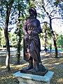 "Скулптура ""Жетелица"" 2012-09-08 16-41-29.jpg"