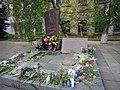 Славянск, памятник воинам-землякам и работникам АИЗа.jpg