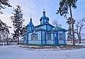 Сорокотоги. Церква Жон Мироносиць. 1910 р.jpg