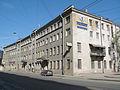 Старо-Петергофский пр.42 03.jpg