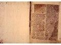 Стојков празничен минеј - крај на 14 век.pdf