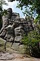 Тренування на Скелях Довбуша.jpg