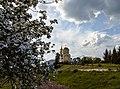 ТригірськийТроїцький чоловічий монастир.jpg