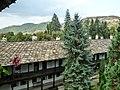 Троянски манастир - panoramio - Красимир Косев (1).jpg