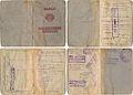 Удостоверение личности, 1926.jpg