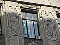 Україна, Харків, пр.Театральний, 5 фото 13.JPG