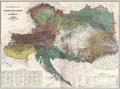Україна на карті Європи. Рис.24.png