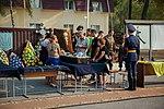 Україна попрощалася з двома загиблими нацгвардійцями (20946595409).jpg