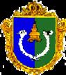 Фастівський район-герб.png