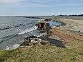 Форт Западный на Балтийской косе.jpg