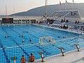 Херцег-Нови. Открытый бассейн. - panoramio.jpg