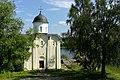 Храм Георгия Победоносца Ладога.jpg
