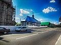 Храм Перамяненьня Гасподняга (18 ст.), foto 1 by futureal.jpg