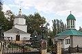 Церковь Древне-Успенская (с Никольским приделом) 1. Салтыкова-Щедрина улица..JPG