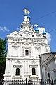 Церковь Рождества Пресвятой Богородицы в Путинках, фото 5..jpg
