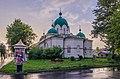 Церковь Сретения Господня (1866-1873) в Рыбинске.jpg
