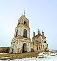 Церковь Флора и Лавра Кибол 1.jpg