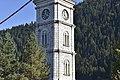 Црква Успења Богородице 1111 22.jpg
