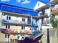 Частная гостиница (Исм.Альберт) - panoramio (3).jpg