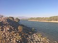Чирчик река - panoramio (2).jpg
