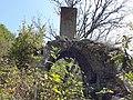Եկեղեցի Չափնիում7.jpg