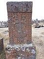 Նորատուսի մեծ գերեզմանոցը (Գեղարքունիք) 27.jpg