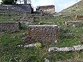 Տապանաքար Գորիսի մելիքների եկեղեցու գերեզմանոցում 5.jpg