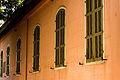בית פיינברג 2.jpg