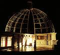 האופרה טוסקה, האופרה הישראלית.jpg