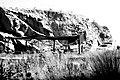 הר ברניקי והמטווח העירוני טבריה שבו 03.jpg