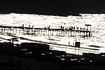 מבצר עתלית - אתרי מורשת במישור החוף 2016 (71).jpg