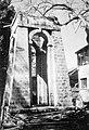מגדל המים על יד רחוב זלמן דוד ליבונטין ראשון לציון ללא מיכל המים.jpg