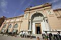 المتحف المصرى بالقاهره.jpg