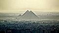 اهرامات الجيزة Pyramids of Giza.jpg