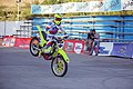 حرکات انفرادی نمایشی موتور کراس Motocross 43.jpg