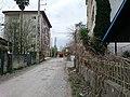 خیابان مشایخ بخشی Mashayekh bakhshi - panoramio.jpg