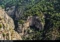 غار باستانی دربند رشی - گیلان 02.jpg