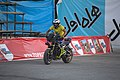 قهرمان موتور استانت ایران و آسیا، سامان قنبری اهل دزفول Motorcycle Champion of Stanat Saman Ghanbari 46.jpg