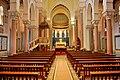 كاتدرائية القديس أوغسطين , عنابة.jpg