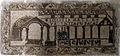 متحف باردو - لوحة فسيفساء - 118.JPG