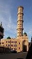 مسجد في منطقة الحرس، الخليل.jpg