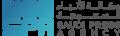 وكالة الأنباء السعودية.png