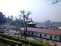 पशुपतिनाथ मन्दिर 09.jpg