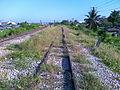 ทางรถไฟสายสงขลา.jpg