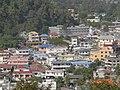 วิวพม่าจากวัดดอยเวา - panoramio (1).jpg