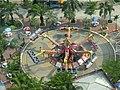 สยามปาร์คซิตี้ (สวนสยาม) - panoramio (6).jpg