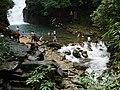 อุทยานแห่งชาติน้ำตกพลิ้ว จ.จันทบุรี (31).jpg
