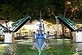 อุ่นไอรัก คลายความหนาว ครั้งที่ 23 Un Ai Rak Khlai khwam Nao.jpg