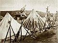 რუსეთ-თურქეთის ომი. 1877-1878 წ.წ. ფორტი ზიარეთში..jpg