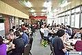 【新北美食】五葉松庭園餐廳 (30246714156).jpg